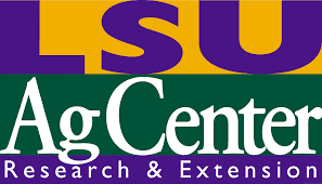 LSU-Ag-Center