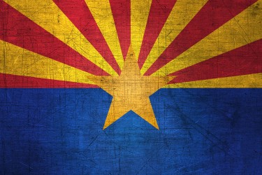 Arizona-Flag-US-State-Metal-XL
