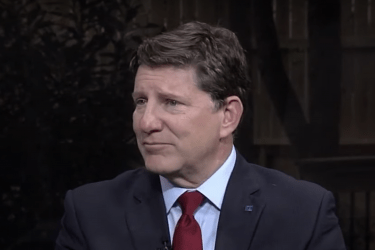Jeffrey Lyash TVA CEO, Discusses Potential MLGW defection