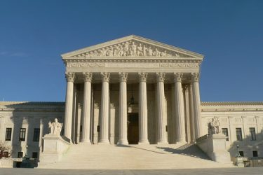 Dominion buys pipeline support at Supreme Court through GOP Attorneys General